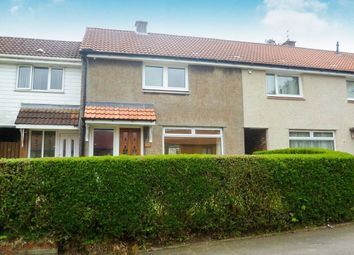 Thumbnail 2 bed property to rent in Carnegie Place, Glenrothes