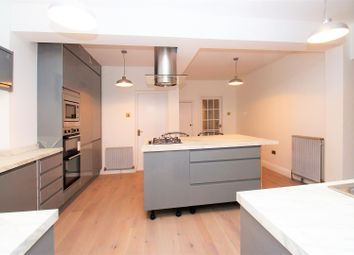 Thumbnail 3 bedroom semi-detached house for sale in Wellington Road, Bexley