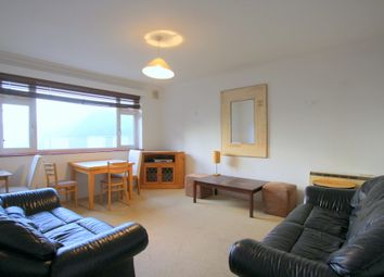 Thumbnail 3 bed flat to rent in Cambridge Road, Wimbledon