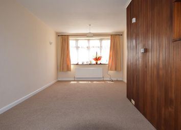 Thumbnail 3 bedroom terraced house to rent in Margaret Close, Romford