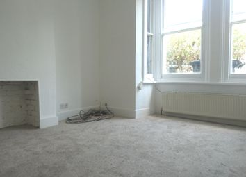 Thumbnail 1 bed property to rent in Grosvenor Road, Hanwell, London