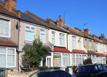 Thumbnail 3 bed detached house for sale in Kimberley Road, Walthamstow