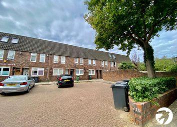 Gilmore Road, Lewisham, London SE13. 3 bed terraced house