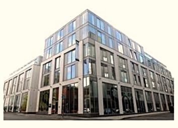 Thumbnail 2 bed flat for sale in 10 Commercial Street, Birmingham