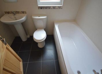 3 bed end terrace house for sale in Walton Street, Leicester LE3