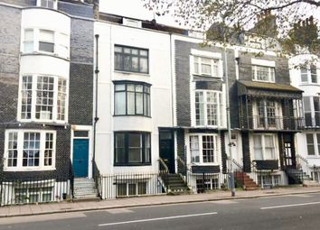 Thumbnail Studio to rent in Grand Parade, Brighton