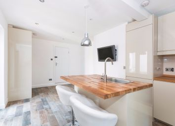 Thumbnail 2 bed flat for sale in Birchanger Road, London