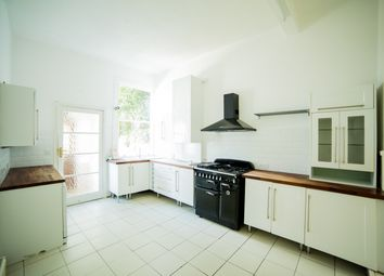Thumbnail 3 bed flat for sale in Barclaven Road, Kilmacolm