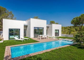 Thumbnail Villa for sale in Las Colinas Golf Campoamor, Alicante, Spain