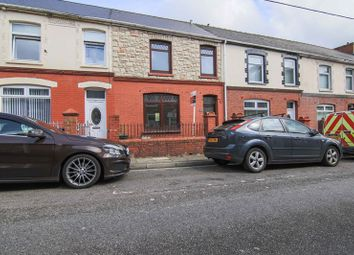 Thumbnail 3 bed property for sale in Eureka Place, Ebbw Vale
