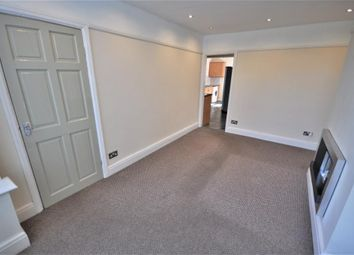 Thumbnail 3 bed semi-detached house to rent in Preston New Road, Freckleton, Preston, Lancashire