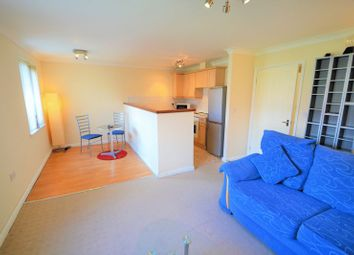 Thumbnail 2 bed flat to rent in Bankfield Street, Blackley, Manchester