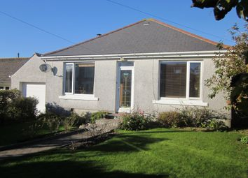 Thumbnail 3 bed detached bungalow for sale in St. Georges Road, Hayle