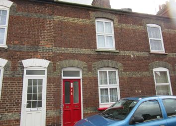 Thumbnail 1 bed flat to rent in Sir Lewis St, Kings Lynn