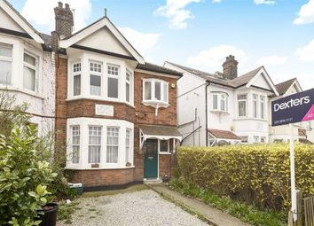 Thumbnail 4 bed property to rent in Noel Road, London