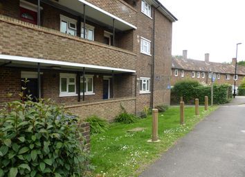 Thumbnail 2 bed flat to rent in Baizdon Road, Blackheath