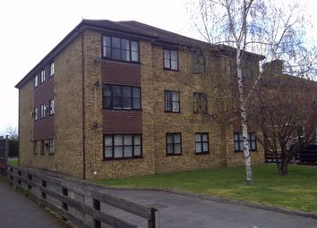 Thumbnail 1 bed flat to rent in 141 Sidcup Hill, Sidcup, Kent