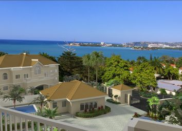 Thumbnail 2 bed apartment for sale in Ocean Spring Apartments, Spring Gardens, Montego Bay, Jamaica