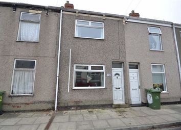 Thumbnail 3 bed property for sale in Tunnard Street, Grimsby