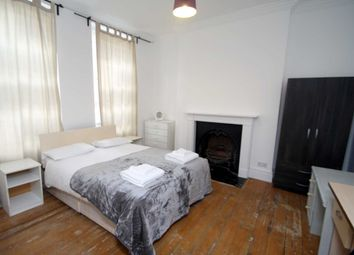 Thumbnail Room to rent in Royal College Street, Camden