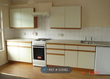 Thumbnail 1 bedroom flat to rent in Commercial Road, Weymouth