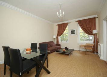 Thumbnail 2 bed flat to rent in Wickham Court, South Kensington