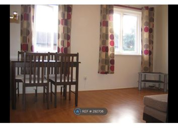 Thumbnail 1 bed flat to rent in Pyehurn Mews, Taverham, Norwich
