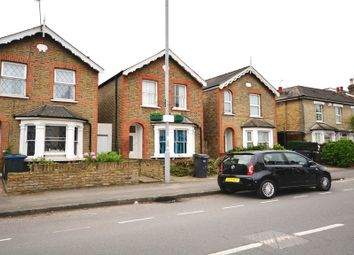 Thumbnail 5 bed detached house to rent in Kings Road, Kingston Upon Thames