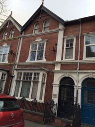 Thumbnail 5 bed property to rent in Stanley Road, Aberystwyth