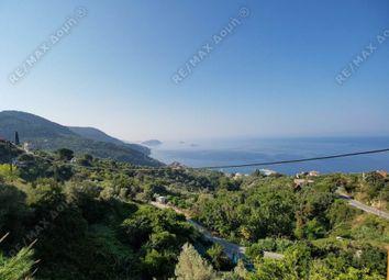 Thumbnail Maisonette for sale in Glossa, N. Magnisias, Greece