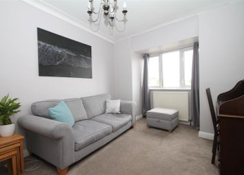 Thumbnail 1 bedroom flat for sale in The Broadway, Mutton Lane, Potters Bar