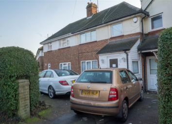 Thumbnail 3 bedroom property to rent in Brickendon Lane, Hertford