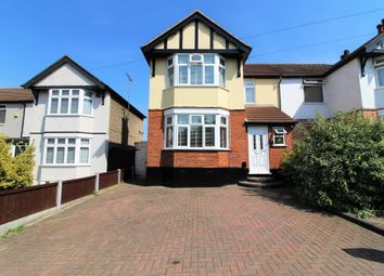 Property for Sale in Rosedale Road, Grays RM17 - Buy