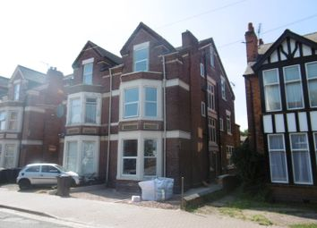 1 bed property to rent in Room 8 @ Queens Road, Beeston NG9