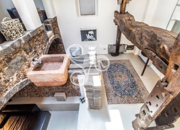 Thumbnail 3 bed villa for sale in Acireale, Catania, Sicily, Italy