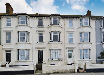 1 bed property to rent in Central Parade, Herne Bay CT6