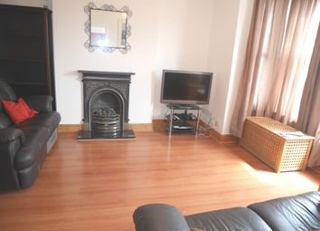 Thumbnail 2 bed flat for sale in Cunningham Park, Harrow