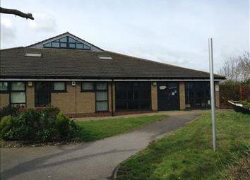 Thumbnail Office to let in Bridge House, Bridge Road, Sheerness, Kent