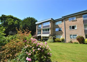 3 bed flat for sale in The Dell, St.Albans AL1