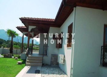 Thumbnail 2 bed bungalow for sale in Dalyan, Mugla, Turkey