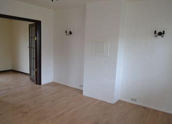 Thumbnail 3 bedroom semi-detached house to rent in Aldrich Crescent, New Addington, Croydon