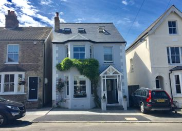 Thumbnail 4 bed property for sale in South Road, Reigate