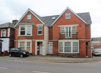 1 bed flat for sale in Victoria Street, High Wycombe HP11