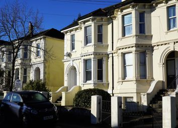 1 bed flat to rent in Upper Grosvenor Road, Tunbridge Wells, Kent TN1