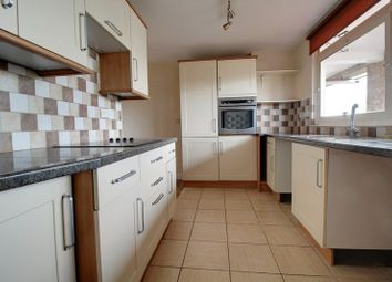Thumbnail 3 bed flat to rent in Grove Road, Emmer Green, Reading