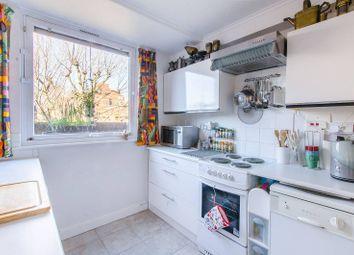 1 bed flat for sale in Noel Coward House, Pimlico, London SW1V