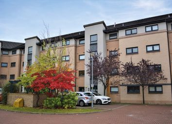 Thumbnail 2 bed flat for sale in Beith Street, Flat 2/2, Partick, Glasgow