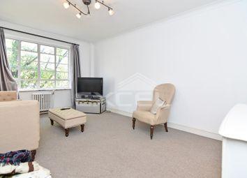 Thumbnail 1 bedroom flat to rent in Kingsmill, 1-9 Kingsmill Terrace, St Johns Wood