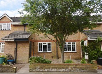 1 bed property to rent in Windmill Road, Hampton Hill TW12
