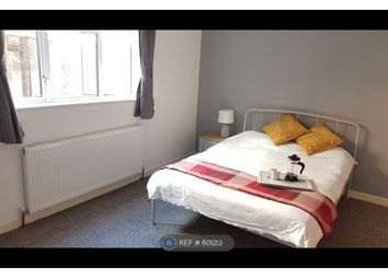 Room to rent in Southampton, Southampton SO17